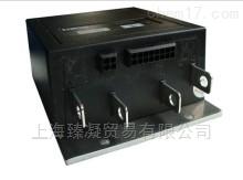 柯蒂斯直流电机控制器1204M-5301