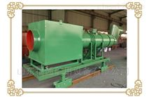 KCS-200D砂场用除尘风机