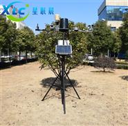 无线农业气象综合监测站XC-GPRS-Ⅱ生产厂家