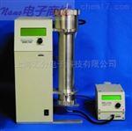 BMI SEMS2100美国BMI SEMS2100扫描电迁移率粒径谱仪