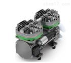 THOMAS托玛斯 8211 微型气体泵