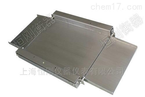 计数计重地磅秤,上海地磅维修厂家