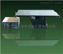 LHBS-T446型玻璃微珠筛分器
