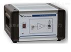 法科WMA-300高速電壓放大器