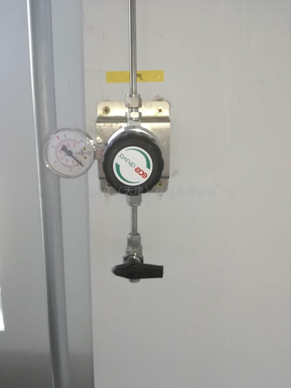 捷仪GCE气体流量计195FM大量库存
