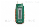 MO200/MO210美国艾示科EXTECH 双列LCD木材及建材水分