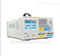 ODP3031ODP3031可編程電源