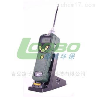 PGM7300 MiniRAEPGM7300 MiniRAE Lite VOC检测仪