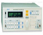 SG-1710 信号发生器