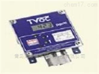 TVOC英国离子在线TVOC气体监测仪