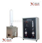JF-3A型数显氧指数测定仪(温控款)