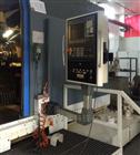 西門子840D數控磨床PCU50壞/上海專家維修