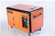 15千瓦柴油发电机报价