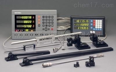 RENYWELL雷尼威尔RDS2000球栅尺数显表