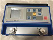 DKK药液的浓度测量电磁浓度计MDM-25A-0