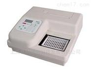 伯乐680酶标仪维修