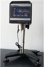 PULL-VI601PULL-VI601超越型布氏粘度旋轉粘度計