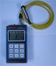 LHTH-2000B型(涡流)涂层测厚仪