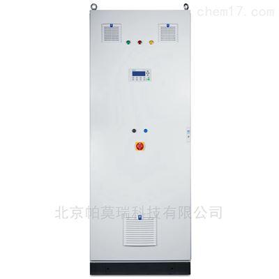 FTIR-CEMS高温傅里叶红外污染源排放连续在线监测系统
