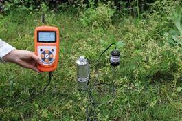 TZS-2X-G便携式土壤水分速测仪价格