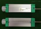 GEFRAN电子尺LT系列一级代理