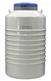 液氮罐YDS-120-216