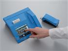 HOMMEL W10移动式表面光洁度仪