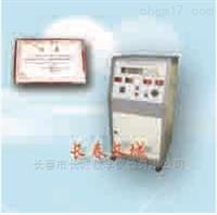 CSZ气体放电等离子实验仪