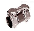 THOMAS托玛斯 2380 便携式真空泵