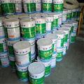 脱硫塔乙烯基玻璃鳞片防腐技术指标
