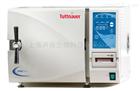 2540EKA以色列Tuttnauer高压蒸汽灭菌器