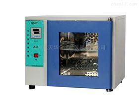 電熱恒溫培養箱系列