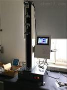 薄膜抗拉强度拉力试验机