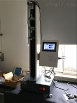 LDS-5天津橡胶剥离强度试验机厂家