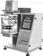 SpectroVsic300系列运动粘度分析仪