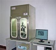 光滑表面缺陷自动化检测系统