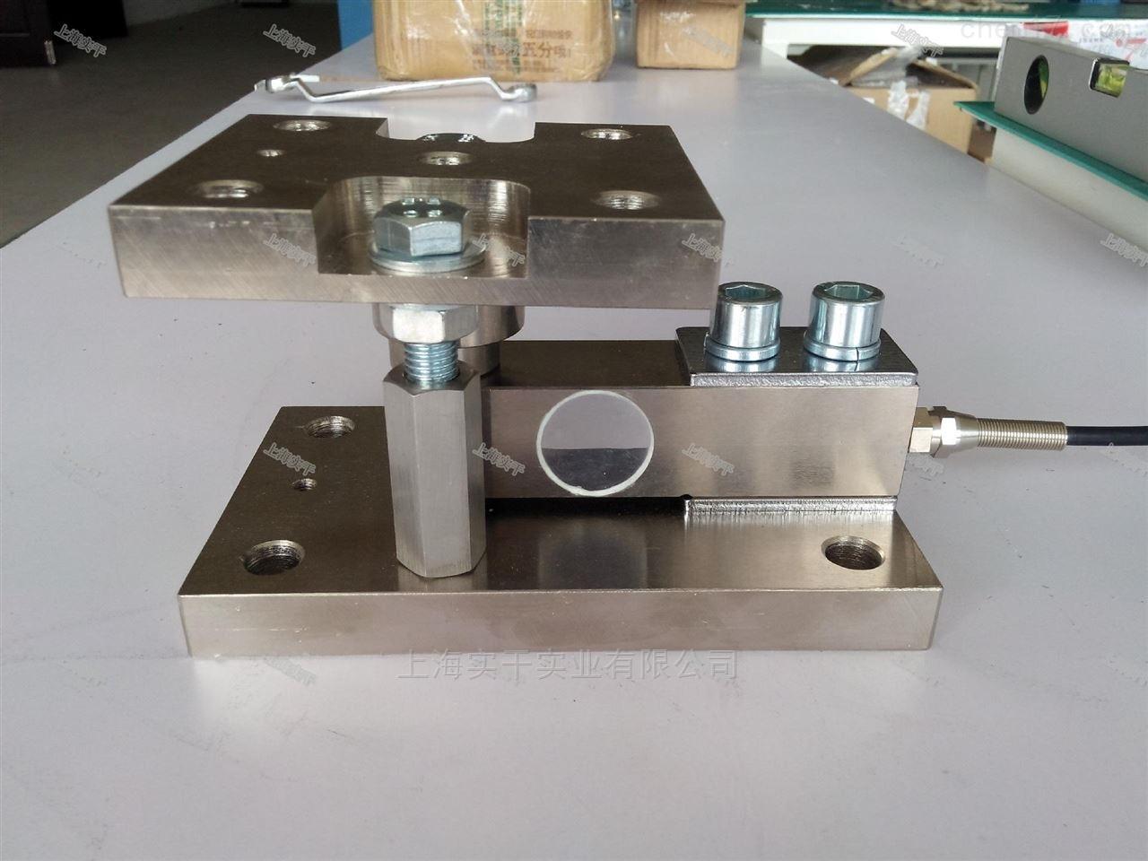10T称重式液罐计量仪生产厂家