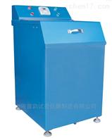 LY100-3LY100-3振动磨样机//上海厂家参数