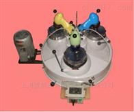 XPM-φ120×3XPM-φ120×3三头研磨机//上海厂家参数
