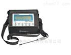 IQ-1000美国IST便携式复合气体检测仪