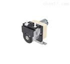 THOMAS托玛斯 SR25 微型蠕动泵