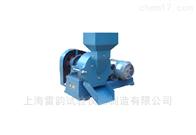 EGSF-IIφ175上海雷韵仪器//EGSF-IIφ175圆盘粉碎机