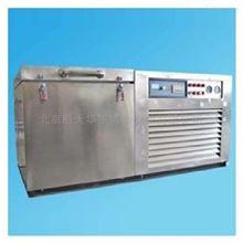 塑料管道冷熱水循環試驗機