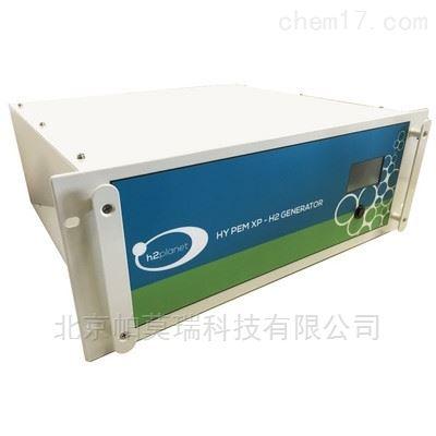 Mini H2H2PLANET氢气发生器