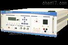 浪涌发生器-SGTEL-168