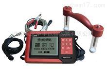 ZT101鋼筋銹蝕儀