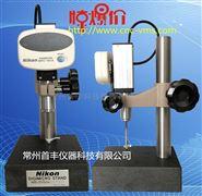 尼康高度計MF-501+MFC-101A+MS-31G