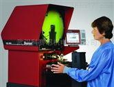美国施泰力光学立式投影仪技术特点