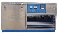 GDR3-9型CA砂漿凍融循環試驗設備