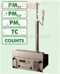 德国Grimm EDM180德国Grimm EDM180 环境颗粒物监测系统